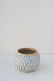 Malinda Reich Small Vase no. 001
