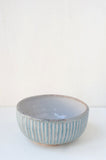Malinda Reich Small Bowl no. 003