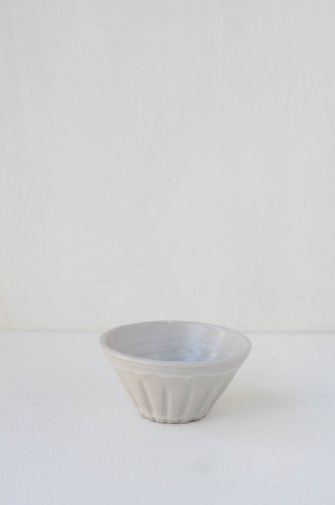 Malinda Reich Mini Bowl no. 004