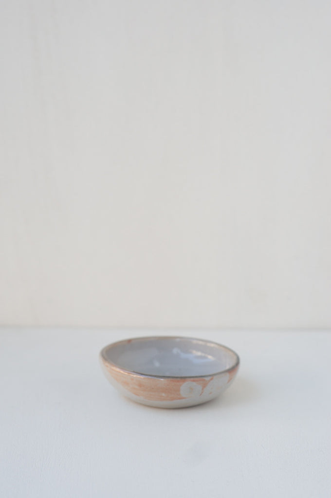 Malinda Reich Mini Bowl no. 005