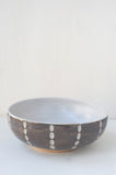 Malinda Reich Medium Bowl no. 007