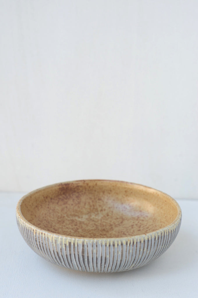 Malinda Reich Medium Bowl no. 013