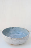 Malinda Reich Medium Bowl no. 014