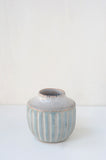 Malinda Reich Small Vase no. 212