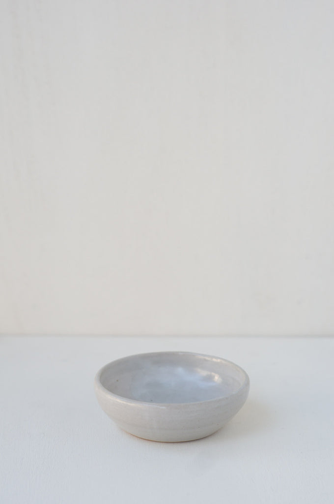 Malinda Reich Miniature Bowl no. 018