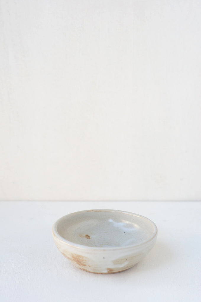 Malinda Reich Miniature Bowl no. 019