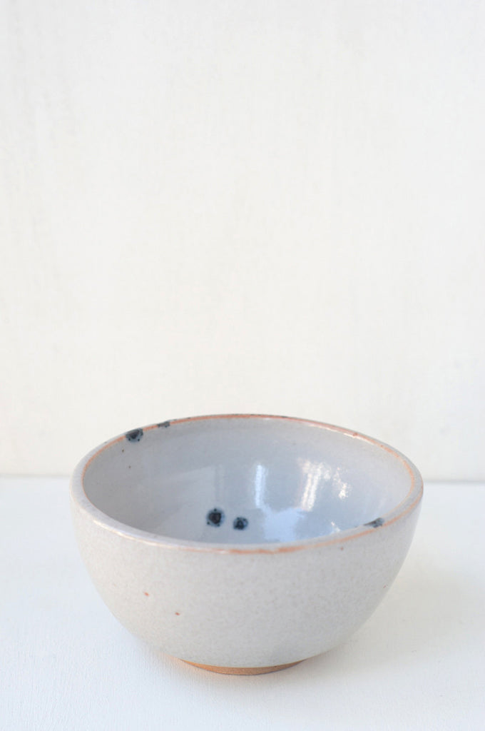 Malinda Reich Small Bowl no. 017