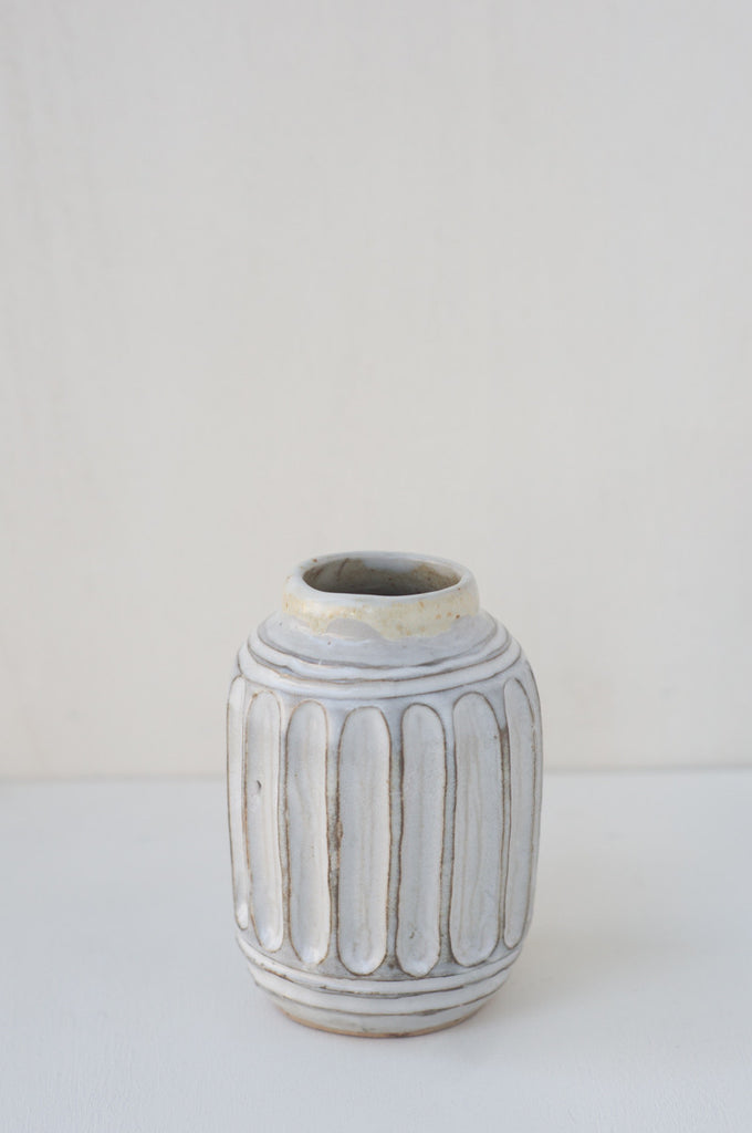 Malinda Reich Small Vase no. 022