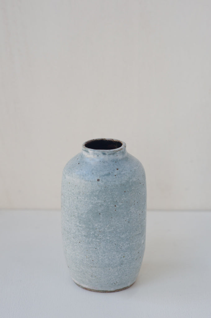 Malinda Reich Small Vase no. 023