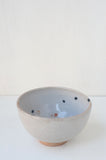 Malinda Reich Small Bowl no. 024