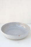 Malinda Reich Medium Bowl no. 025