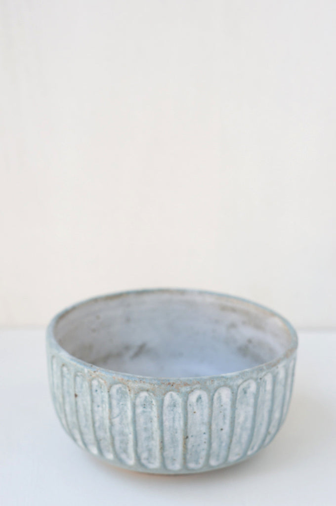 Malinda Reich Small Bowl no. 027