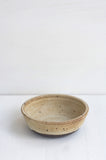 Colleen Hennessey Small Bowl no. 001