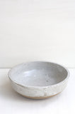 Colleen Hennessey Medium Bowl no. 002