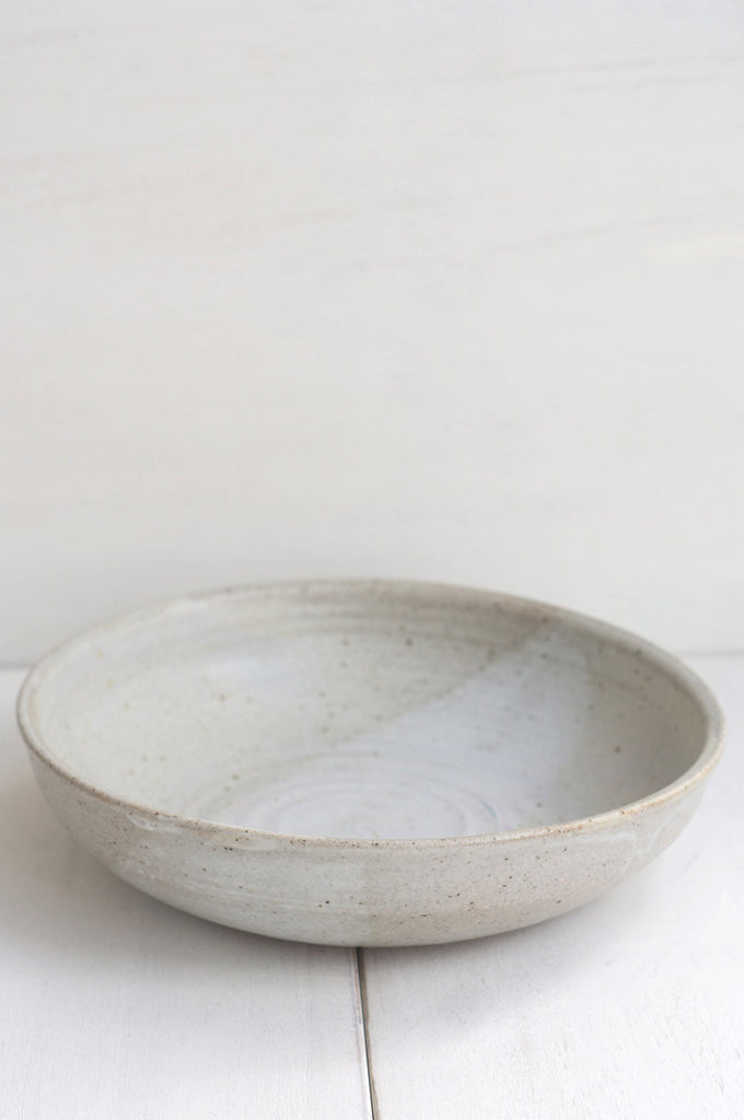 Colleen Hennessey Large Bowl no. 003