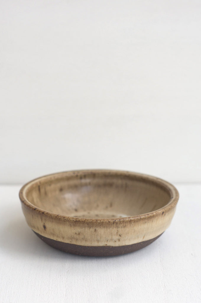 Colleen Hennessey Small Bowl no. 004