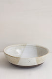 Colleen Hennessey Medium Bowl no. 006