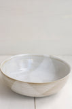 Colleen Hennessey Large Bowl no. 007