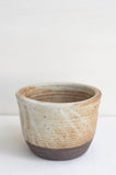 Colleen Hennessey Small Bowl no. 011