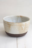 Colleen Hennessey Large Bowl no. 015