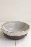 Colleen Hennessey Large Bowl no. 016