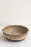 Colleen Hennessey Small Bowl no. 017