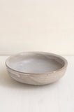 Colleen Hennessey Small Bowl no. 018