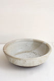 Colleen Hennessey Medium Bowl no. 019