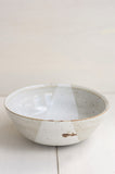 Colleen Hennessey Medium Bowl no. 022