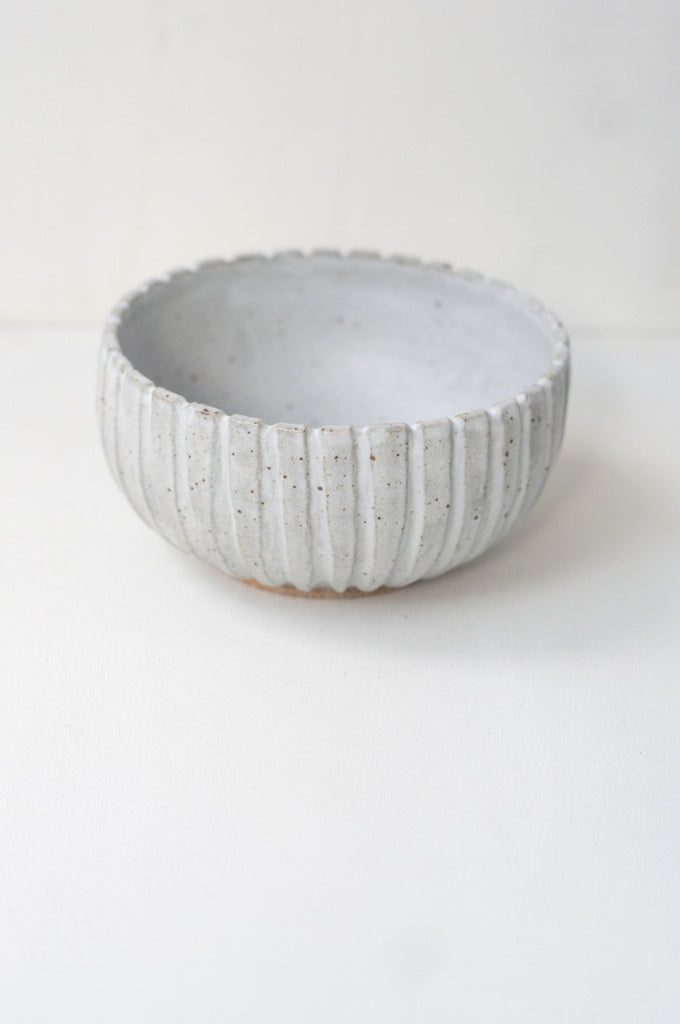 Malinda Reich Bowl no. 030