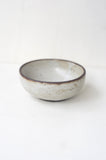 Malinda Reich Small Bowl no. 036