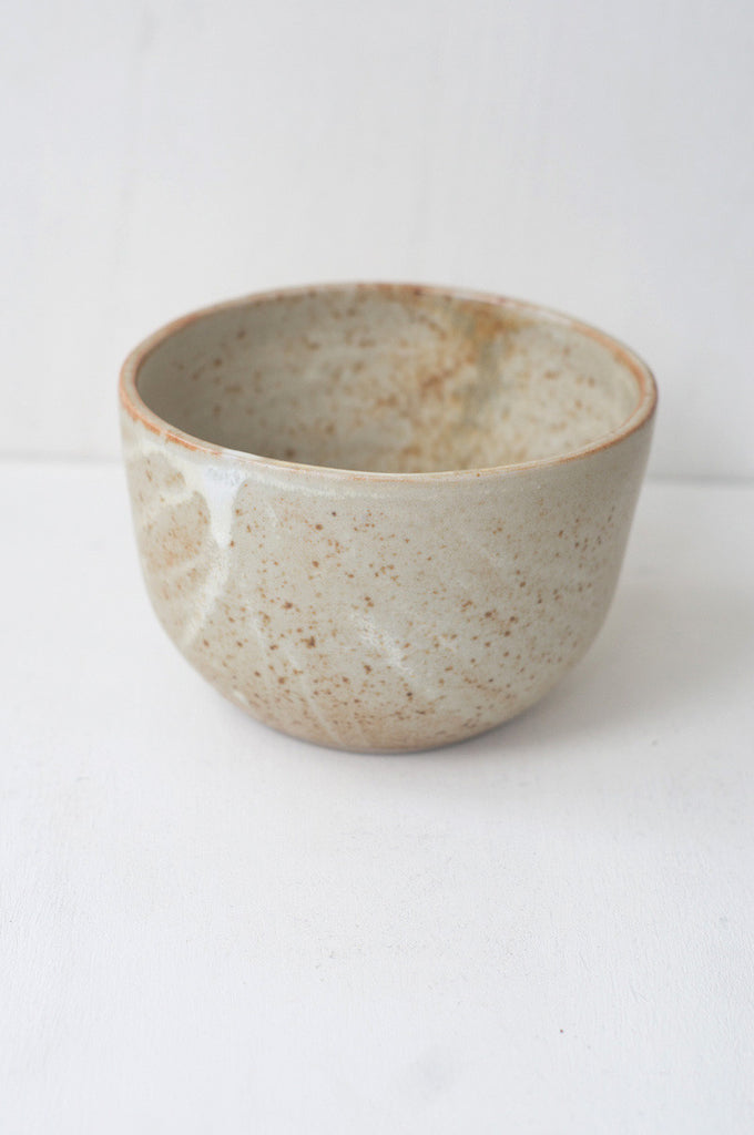 Malinda Reich Bowl no. 056