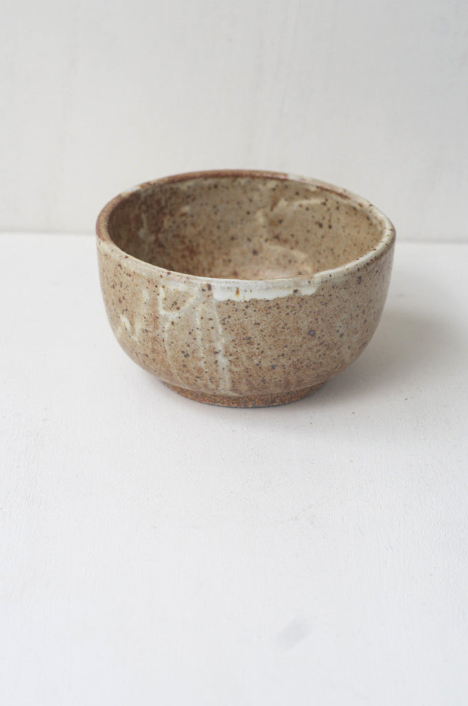 Malinda Reich Bowl no. 060