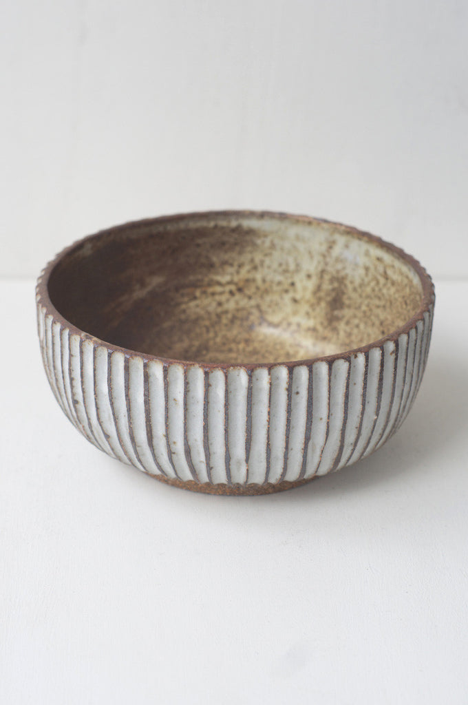 Malinda Reich Bowl no. 061