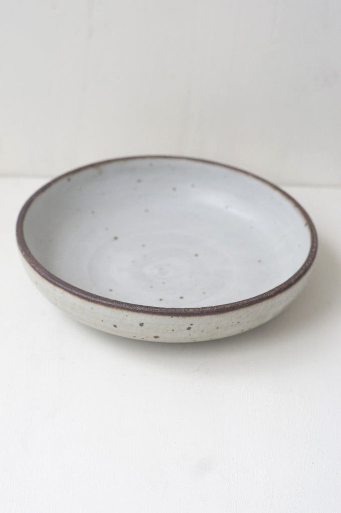 Malinda Reich Bowl no. 064