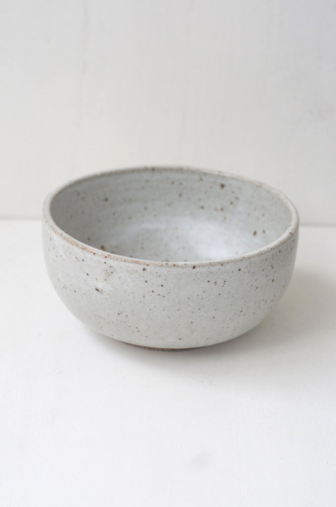Malinda Reich Bowl no. 065