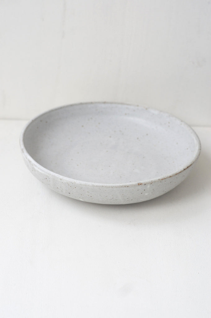 Malinda Reich Bowl no. 066