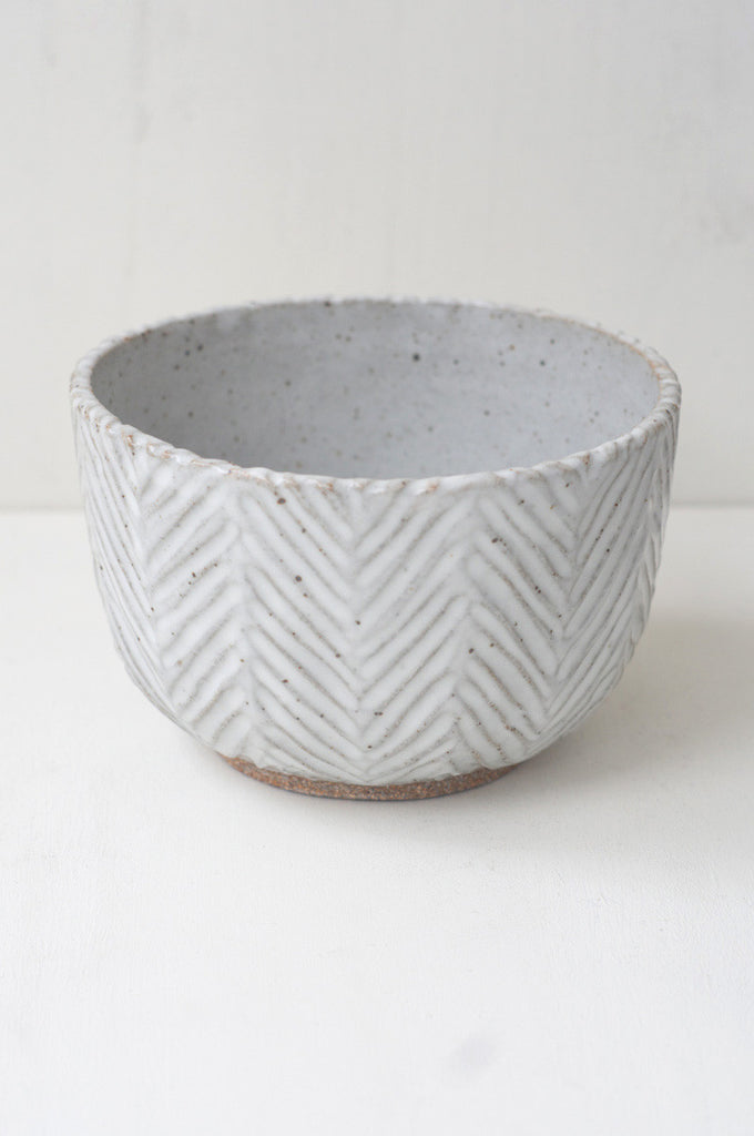 Malinda Reich Bowl no. 069