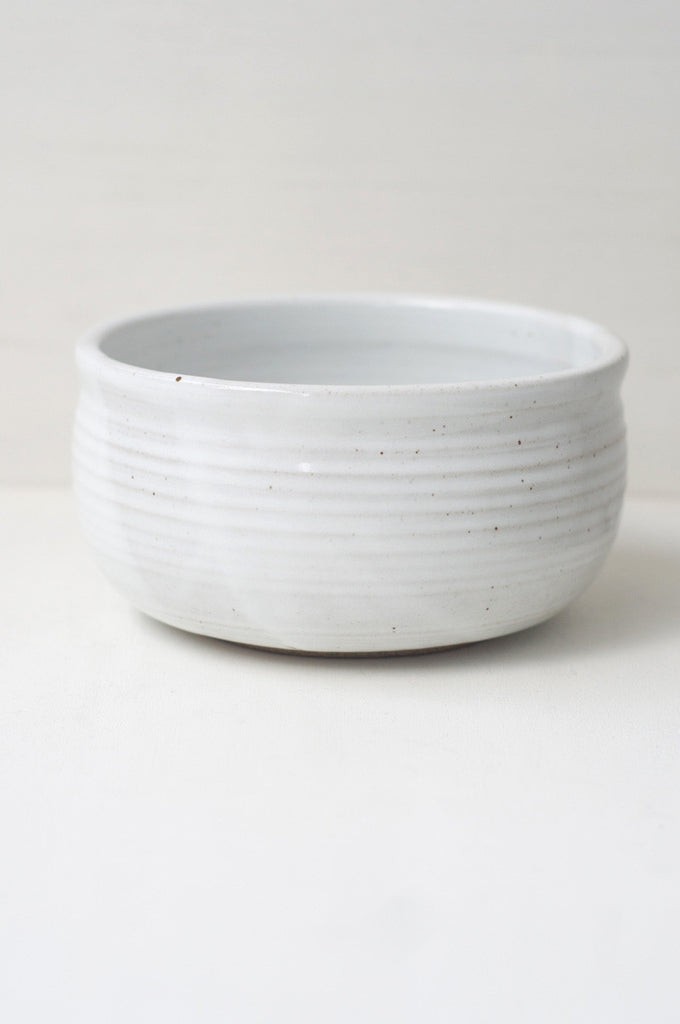 Colleen Hennessey Large Bowl no. 030