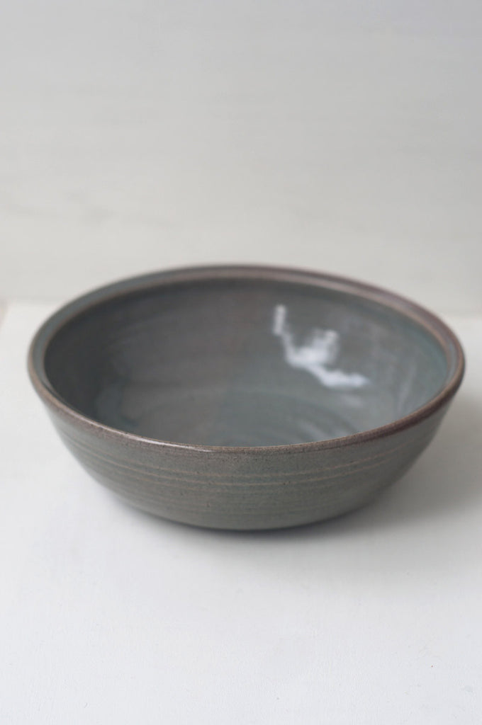 Colleen Hennessey Bowl no. 037