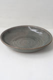 Colleen Hennessey Shallow Bowl no. 038