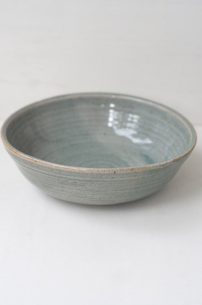 Colleen Hennessey Large Bowl no. 040