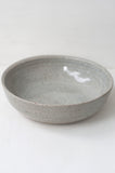 Colleen Hennessey Medium Bowl no. 043