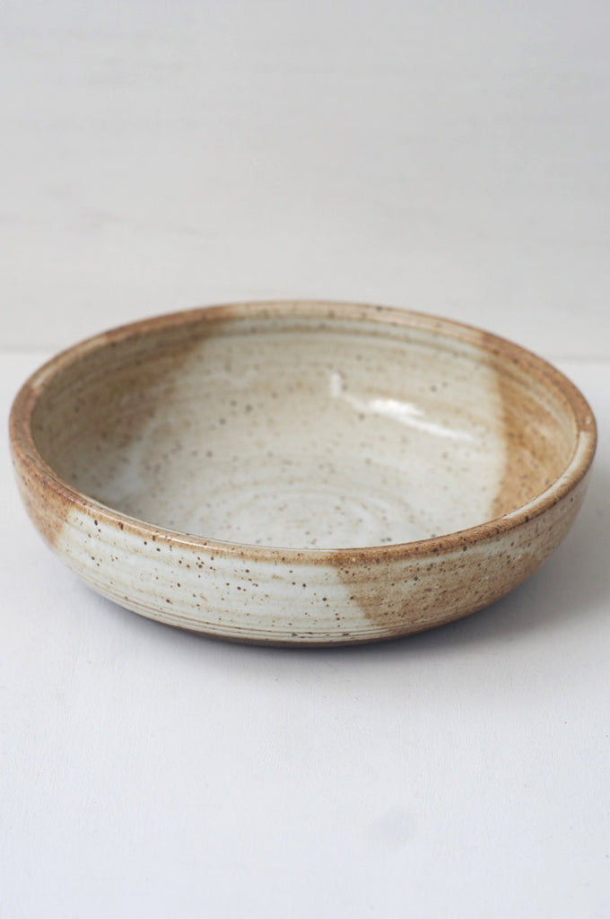 Colleen Hennessey Medium Bowl no. 066