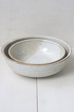 Colleen Hennessey Nested Bowls no. 055