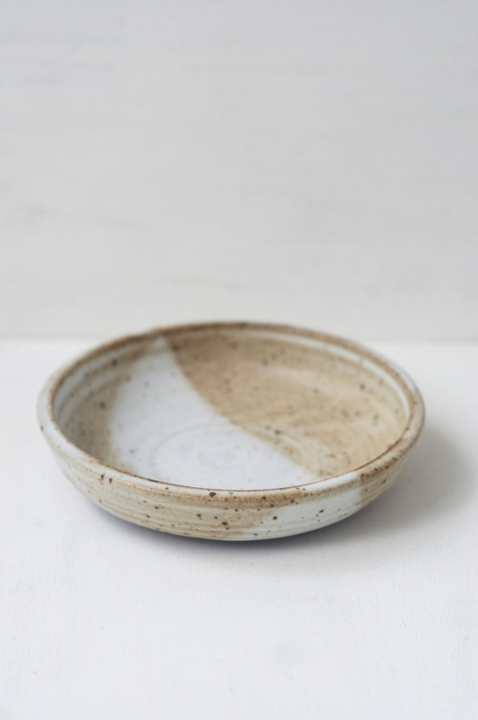 Colleen Hennessey Small Bowl no. 050