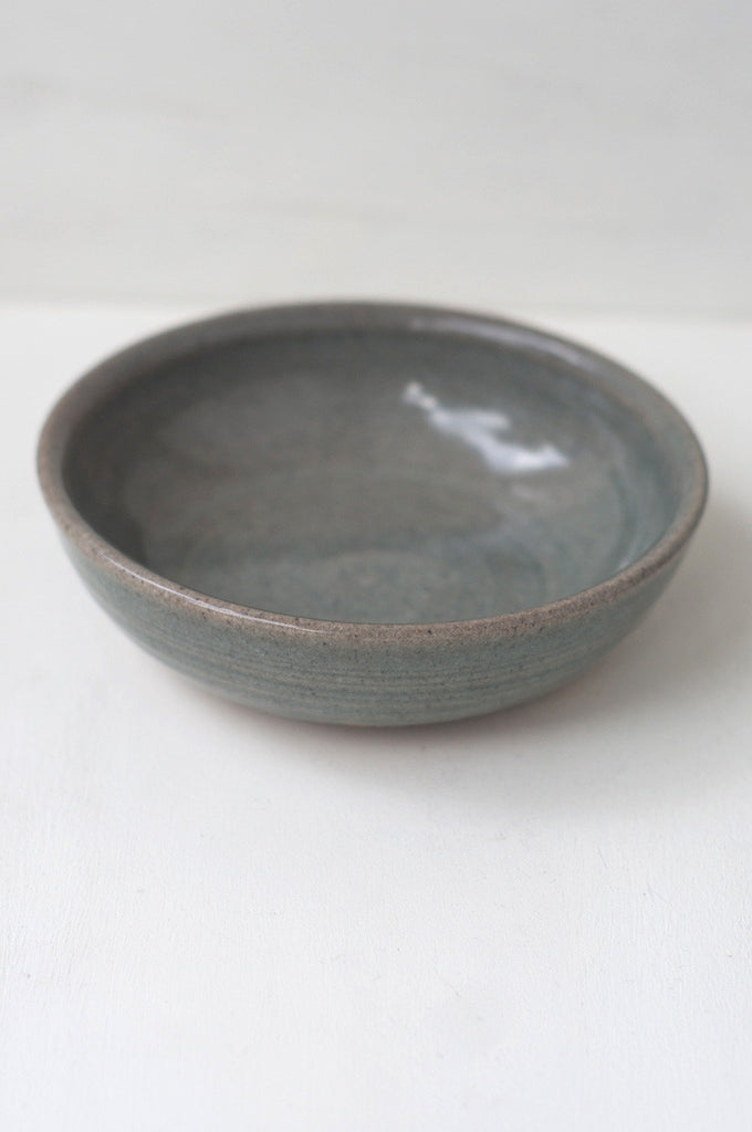 Colleen Hennessey Small Bowl no. 051