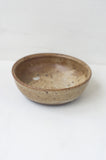 Colleen Hennessey Small Bowl no. 053