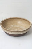 Colleen Hennessey Medium Bowl no. 057