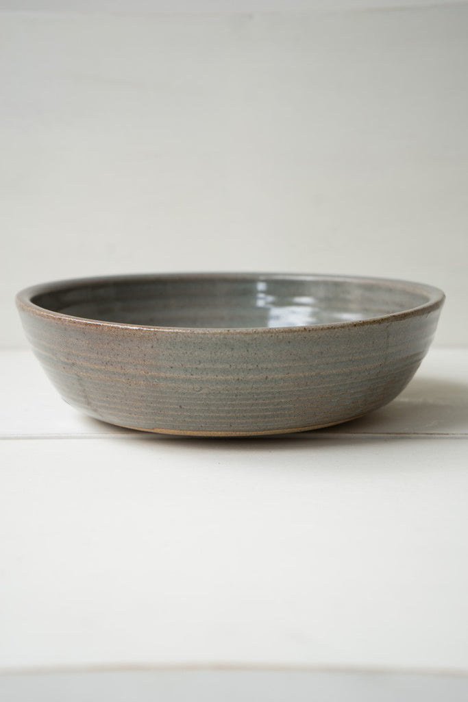Colleen Hennessey Bowl no. 093